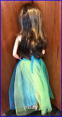 Vintage Barbie HTF FASHION PHOTO PJ DOLL STEFFIE FACE Original Skirts